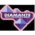 Parco Commerciale Il Diamante Logo